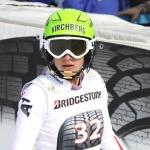 Jessica Depauli: Gesund und Topmotiviert in die WM Saison 2012/13