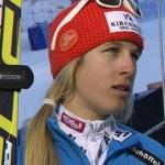Europacup Damen reisen nach Super G in Kvitfjell (NOR) weiter nach Trysil (NOR)