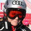 Andrea Dettling lässt ganze Saison aus: Chronische Schmerzen verunmöglichen Weltcupstarts