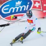 """Hirscher gewinnt Slalom von Alta Badia – Vier """"Azzurri"""" in Top 8"""