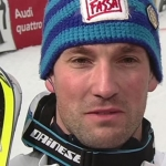 "Kitzbühel: Cristian Deville gewinnt Slalom in ""Kitz"""