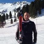 Blizzard verzeichnet mit Cristian Deville einen prominenten Neuzugang