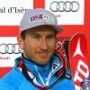 """Marc Digruber im Skiweltcup.TV-Interview: """"Ich würde mich als ruhig und zielstrebig beschreiben!"""""""