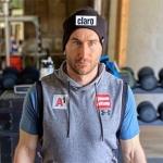 Skiweltcup.TV kurz nachgefragt: Heute mit Marc Digruber