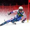 Der Nachwuchs Frankreichs und Kanadas ist bereit für Junioren-Ski-WM in Jasná