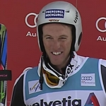 DSV News: Goldener Ski – Alpin – Preisträger 2012: Fritz Dopfer (SC Garmisch)