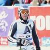 DSV-Athlet Fritz Dopfer weiter mit Obergurgl-Hochgurgl als Kopfsponsor