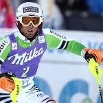 Fritz Dopfer holt halbe Olympia-Qualifikation in Levi