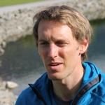 Start von Fritz Dopfer beim Skiweltcup-Auftakt in Sölden bleibt fraglich!