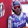 Fritz Dopfer ist Deutscher Slalom-Meister 2018