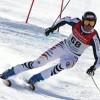 Gestatten, Thomas Dreßen, deutscher Skistar der Zukunft