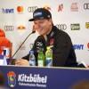 Olympiageflüster: Heute Thomas Dreßen