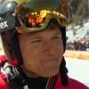 Olympia Kombination 2018: Thomas Dreßen mit Bestzeit – Marcel Hirscher greift nach Gold