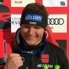 Thomas Dreßen wird deutscher Abfahrtsmeister 2018