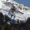 Zweiter Top-10-Platz in Lake Louise: Auf Thomas Dreßen ist Verlass