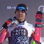 Entwarnung: Thomas Dreßen tritt Reise nach Kvitfjell an