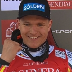 Thomas Dreßen hofft auf ein WM-Wunder