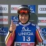 DSV Skisportler des Jahres 2020: Thomas Dreßen gewinnt Sportler-Wahl