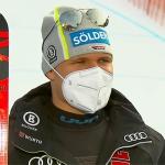 Ski WM 2021: DSV mit 9 Athleten und nur 3 Athletinnen in Cortina d'Ampezzo am Start