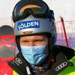 DSV News: Thomas Dreßen am Knie operiert