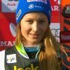 Kreuzbandriss: Saison-Aus für Slowenin Ana Drev