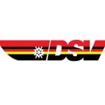 SKI WM 2011: Das DSV-AUFGEBOT