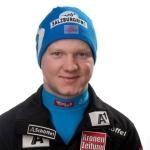 Heimsieg für Markus Dürager bei zweiter EC-Abfahrt in Zauchensee