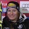 Schild gewinnt auch Slalom in Zagreb (CRO), Lena Dürr Zwölfte