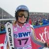 DSV Damen News: Lena Dürr belegte im Slalom von Killington Position 10
