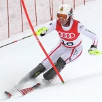 ÖSV NEWS: Europacup Damen auf Erfolgskurs