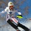 ÖSV Damen Aufgebot für die Europacup Rennen in Zinal (SUI) und Valtournenche  (ITA)