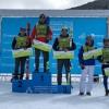 Otmar Striedinger gewinnt letzte EC-Saison-Abfahrt der Herren in Soldeu