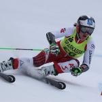 Junioren-Weltmeisterin Magdalena Egger will ihre Bodenständigkeit bewahren