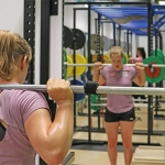 Olympiazentrum Vorarlberg: Talentförderung auf höchstem Niveau