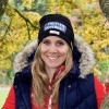 """Andrea Ellenberger im Skiweltcup.TV-Interview: """"Ich musste lernen, mit Siegen und Niederlagen umzugehen!"""""""