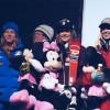 Charlotta Säfvenberg war bei den EC-Slaloms in Bad Wiessee eine Klasse für sich