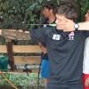 ÖSV NEWS: Europacup-Herren zu Gast in Geinberg