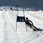 ÖSV NEWS: Startschuss der Skivorbereitung am Stilfserjoch