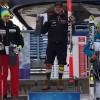 Roland Leitinger Dritter beim EC-Riesentorlauf in Levi