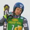 Mathieu Faivre gewinnt Heim-Riesenslalom in Val d'Isère