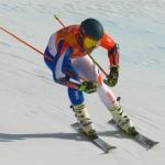 Mathieu Faivre fliegt aus französischem Olympiakader