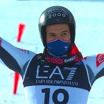 Ski-WM 2021: WM-Gold für Mathieu Faivre beim WM-Parallelrennen 2021