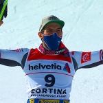 Ski-WM 2021: Mathieu Faivre erbt WM-Riesenslalom-Gold von seinem Teamkollegen Alexis Pinturault