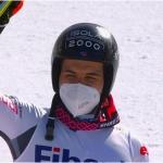 Weltmeister Mathieu Faivre gewinnt 2. Riesentorlauf in Bansko