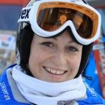 Italienische Meisterschaft: Elena Fanchini holt Abfahrtstitel  – Stuffer und Agerer auf dem Podest