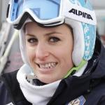 """Italienischer Wintersportverband wählt """"Athleten des Jahres"""""""