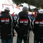 Hahnenkamm News: Der Beat Feuz Fanclub reist zum 75. Hahnenkamm-Rennen