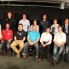 Swiss-Ski feiert 10 Jahre Sponsoring der Swisscom