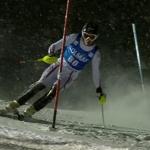 Slalomerfolg in Val d'Isere: Erste Weltcuppunkte für Manuel Feller
