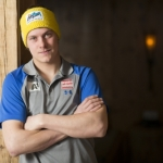 """ÖSV Slalomhoffnung Manuel Feller: """"Ein Update aus dem PillerseeTal"""""""
